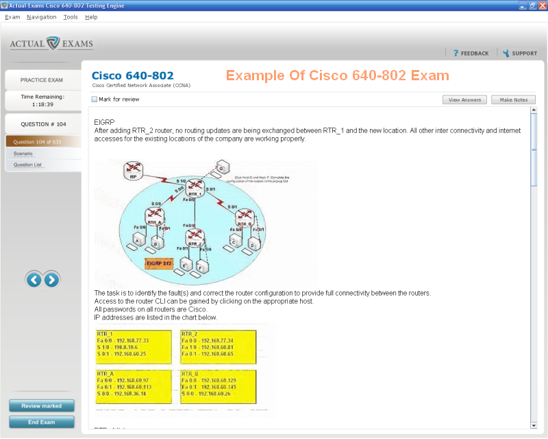Most Popular 70 346 Testing Technology Free Microsoft 70 346 Test